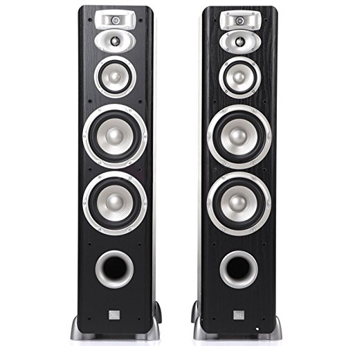 Top 10 Best Floorstanding Speakers In 2015 Reviews