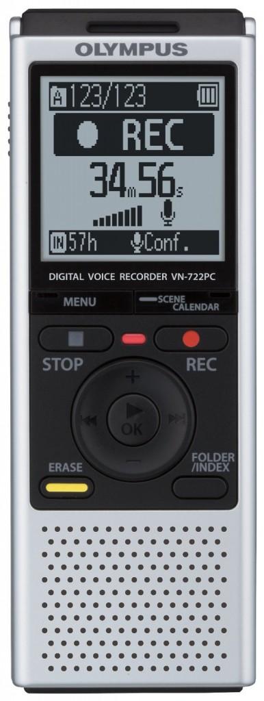 top 8 best digital voice recorders in 2015 reviews