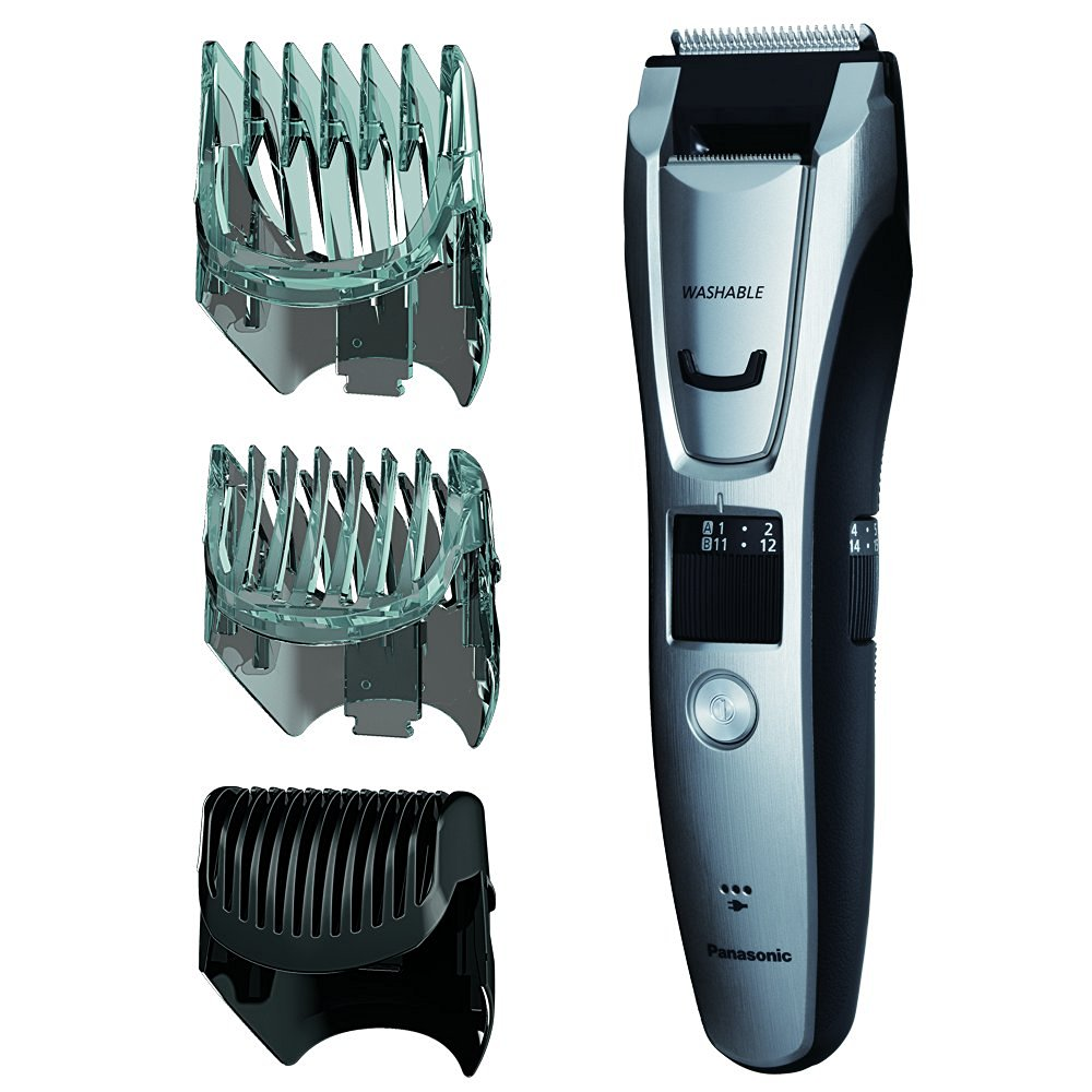 top 10 best beard trimmers reviewed in 2017. Black Bedroom Furniture Sets. Home Design Ideas
