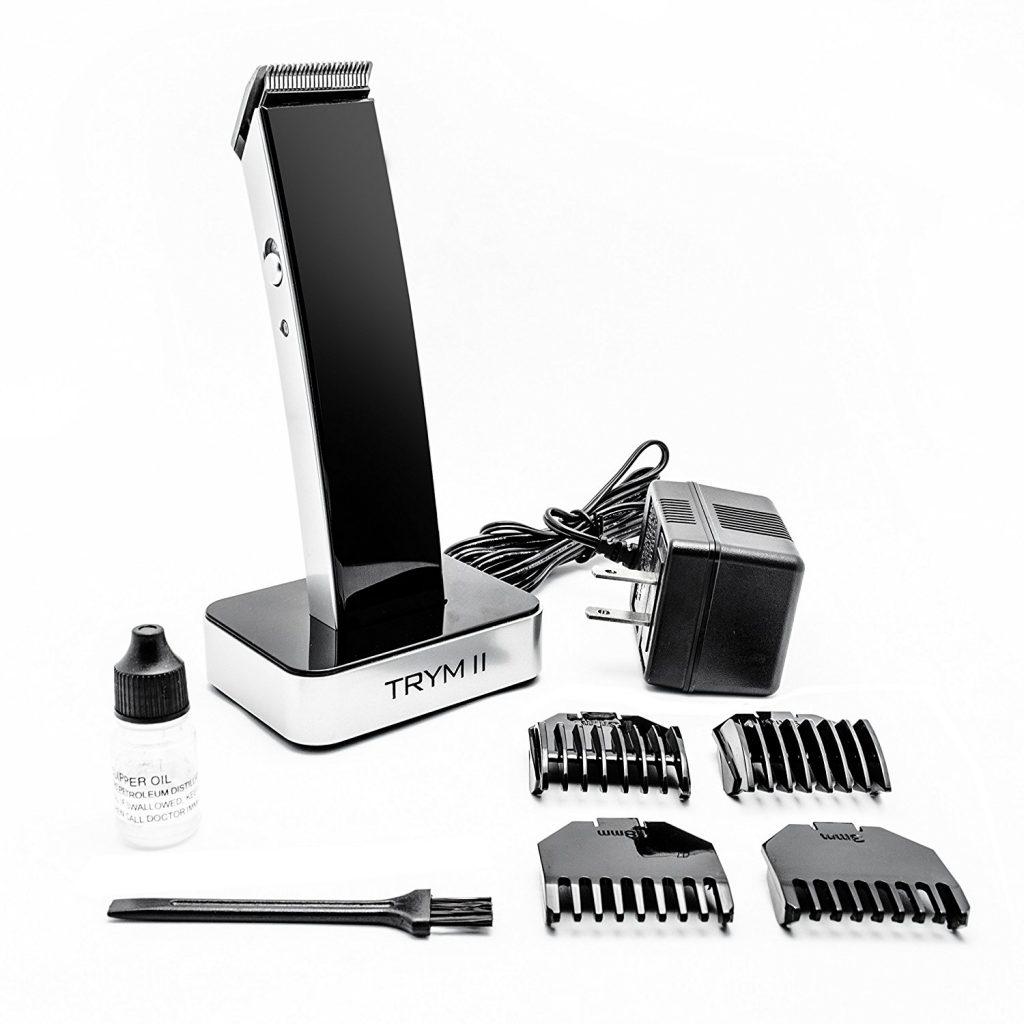 best beard trimmers men 39 s best friend. Black Bedroom Furniture Sets. Home Design Ideas
