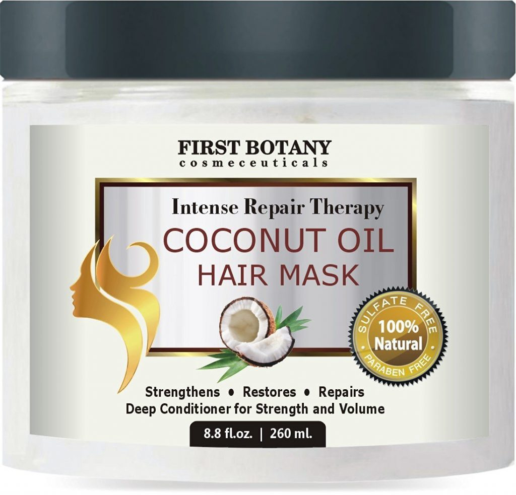coconut-oil-hair-mask