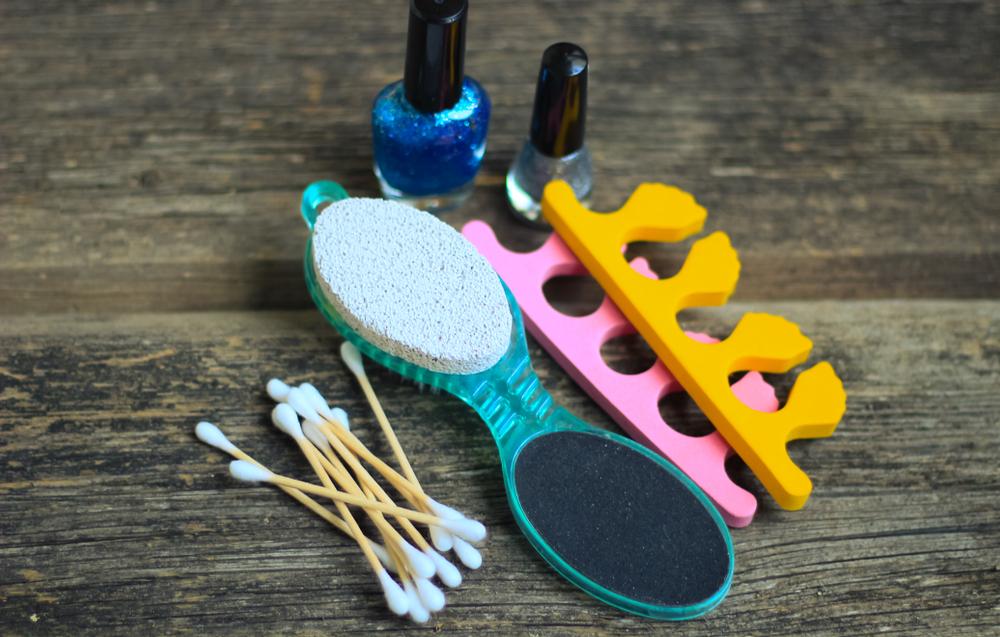 Pedicure Kits