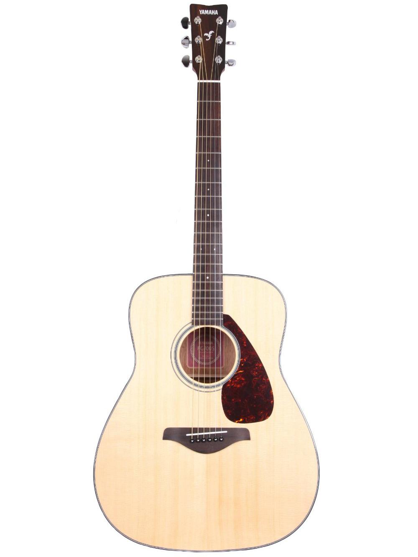 Best Budget Acoustic Travel Guitar