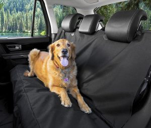 Top 10 Best Car Seat Cover for Pets In 2017