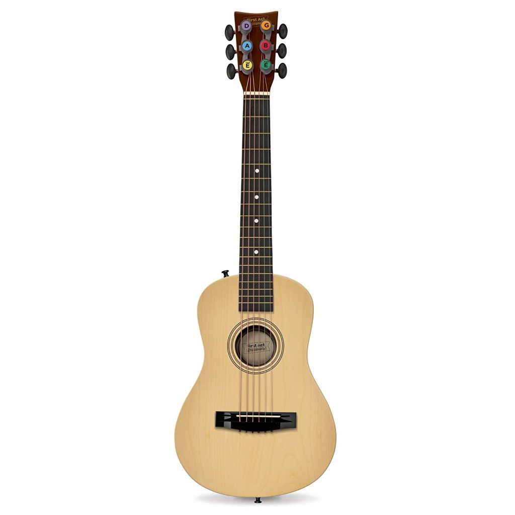 1553296 Oscar Schmidt Og2sm Acoustic Guitar Spalted Maple Bundle Og2sm Pack2 as well Best Ukulele further Caring For Your Acoustic Guitar 2 further B004GTM8HY in addition Epiphone Dr 100. on oscar schmidt og2sm acoustic guitar