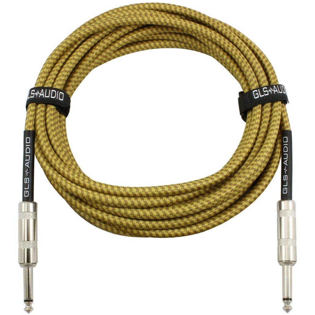 Guitar Cables