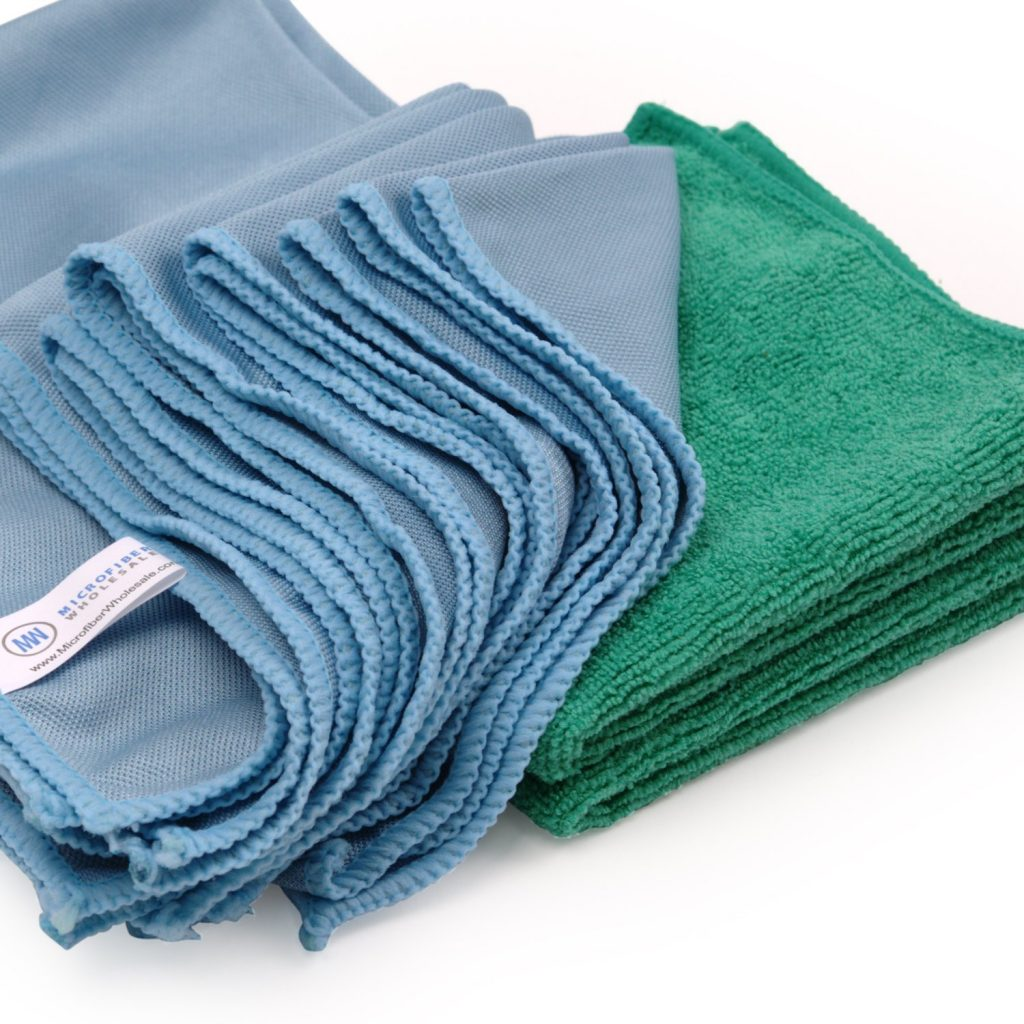 Best Microfiber Cleaning Cloth/Towel for Cars Review in 2020 2
