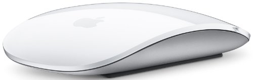 Apple Magic Bluetooth Mouse
