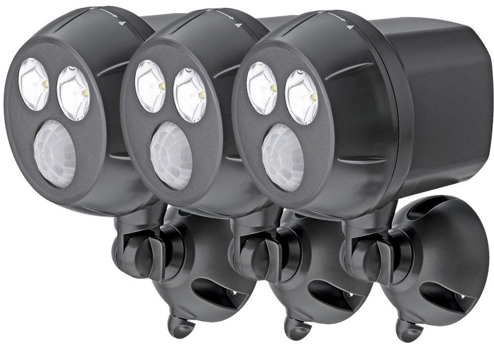 mr-beams-mb393-300-lumen-weatherproof-wireless-battery-powered-led-ultra-bright-spotlight-with-motion-sensor