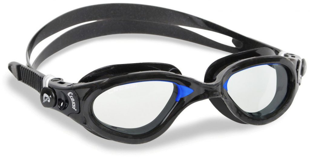 Most Comfortable Goggles 2017