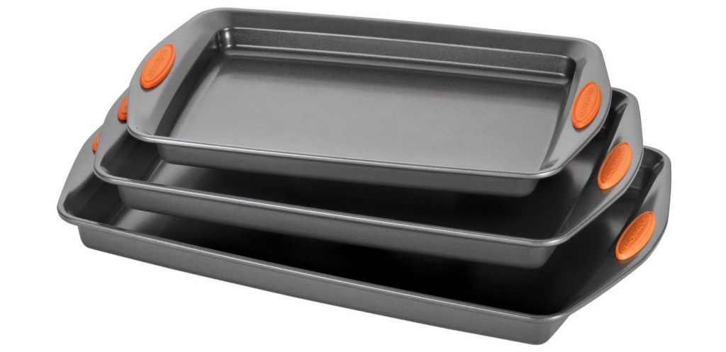 Best Bakeware Sets Review In Dec 2019 A Complete Guide