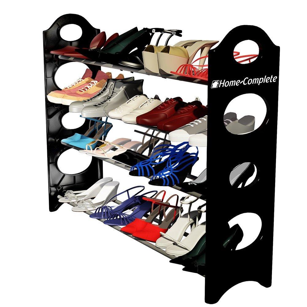 Shoe Rack For Men S Shoes