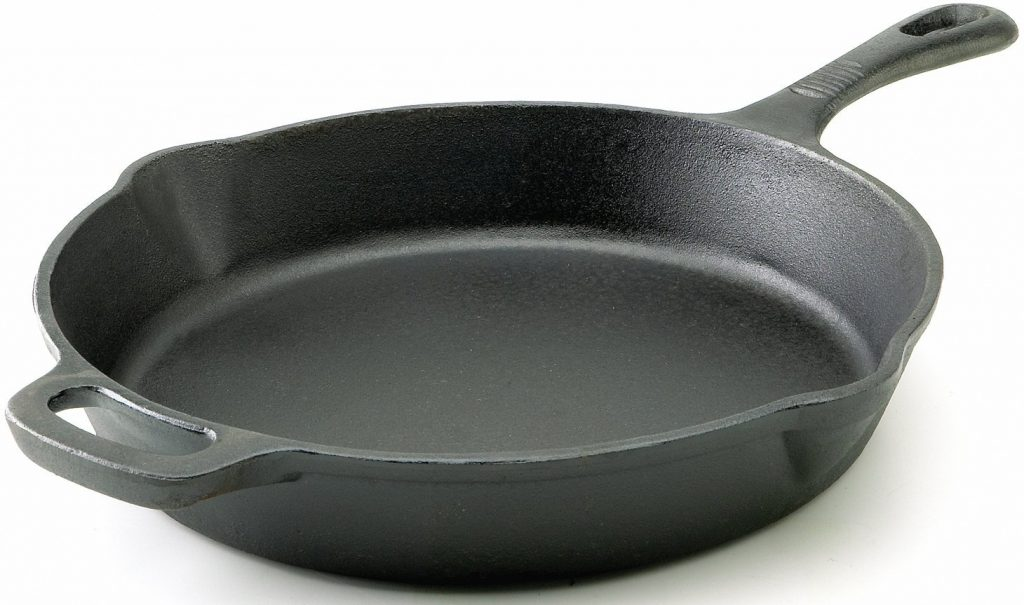 best frying pan top 10 best cast iron skillets frying pans in 2015 reviews 30448