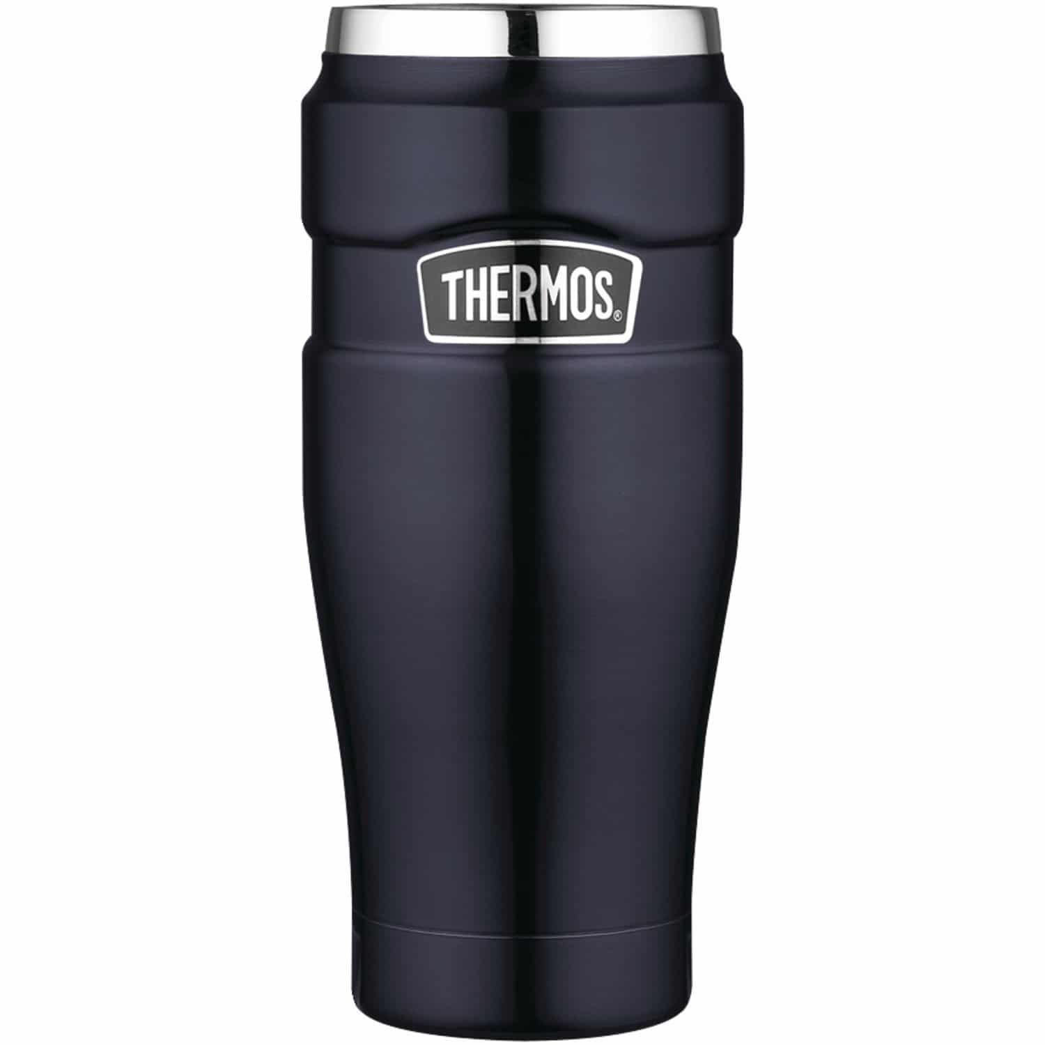 Top 10 Best Stainless Steel Travel Mugs In 2015 Reviews