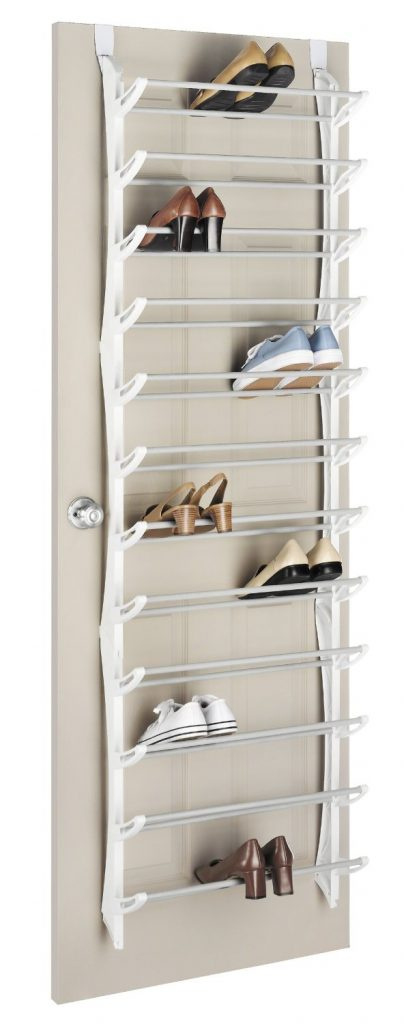 Whitmor Shoe Rack