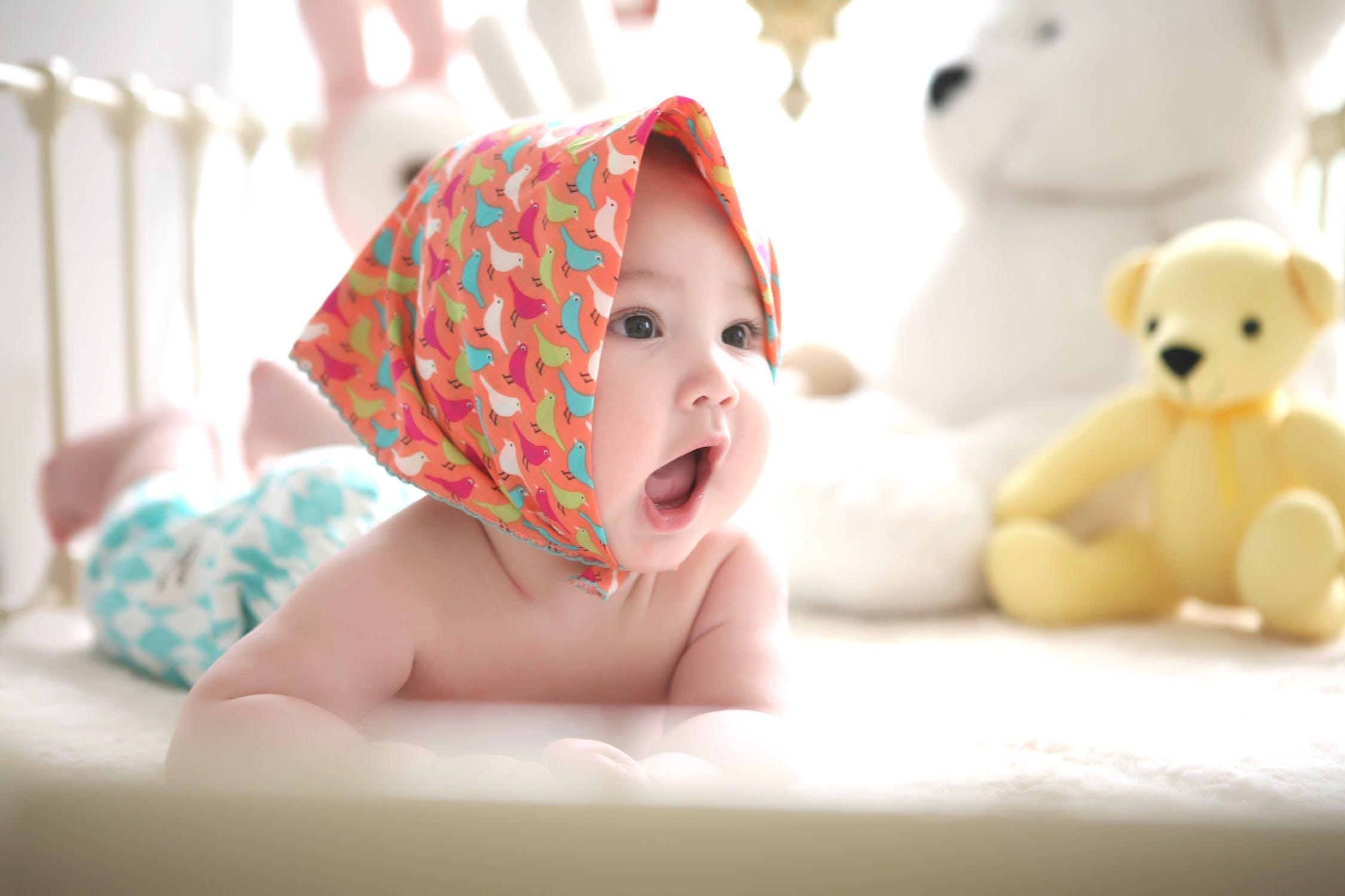 Best Baby Beds