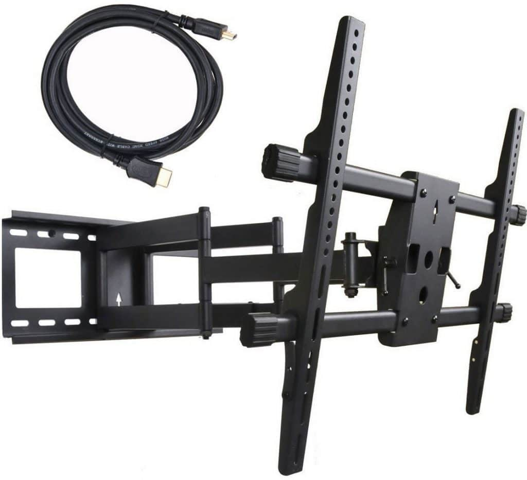 top 10 best tv wall mounts in 2015 reviews