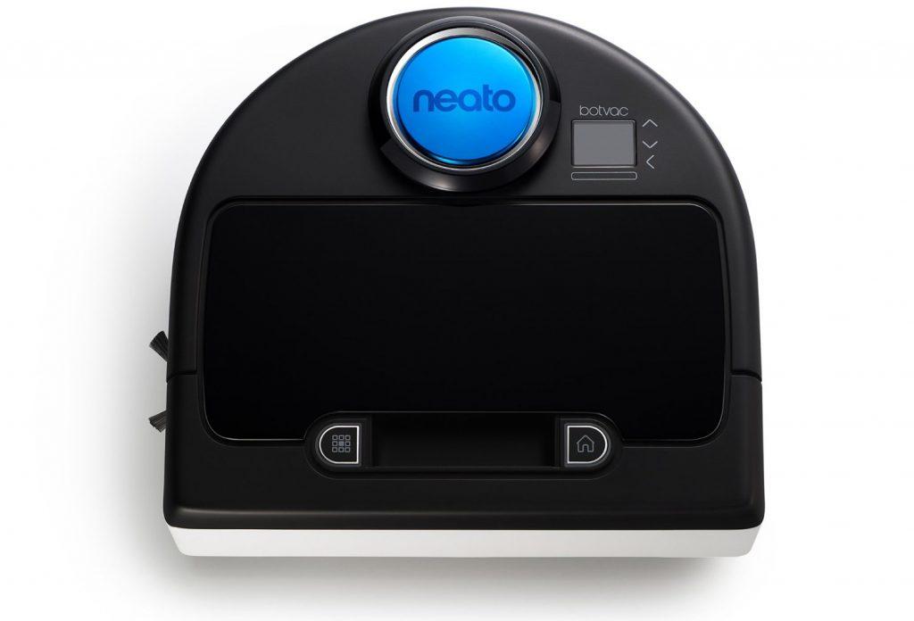 Neato Botvac D80 Robot Vacuum