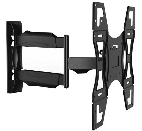 Invision Wall Mount Bracket - Top 10 Best TV Wall Mounts In 2015 Reviews