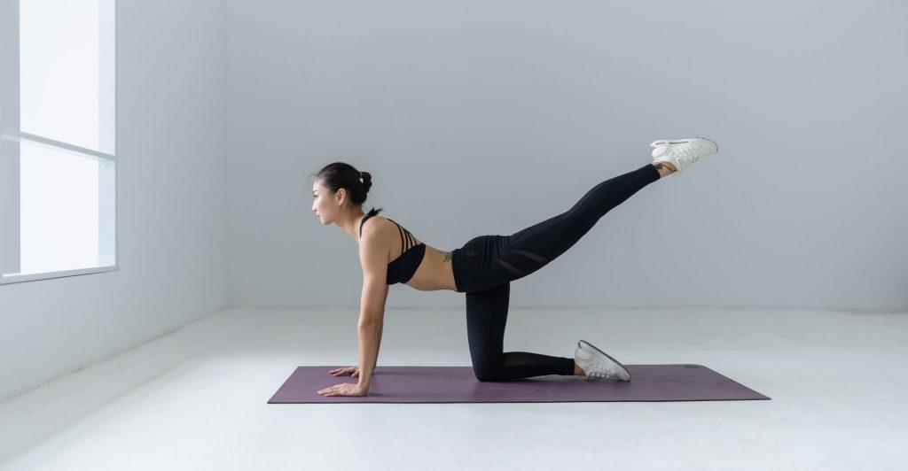 https://www.buythebest10.com/best-workout-waist-trimmer-belts-for-women/