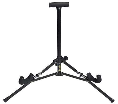 Best Guitar Stand ~ Top best guitar stands review