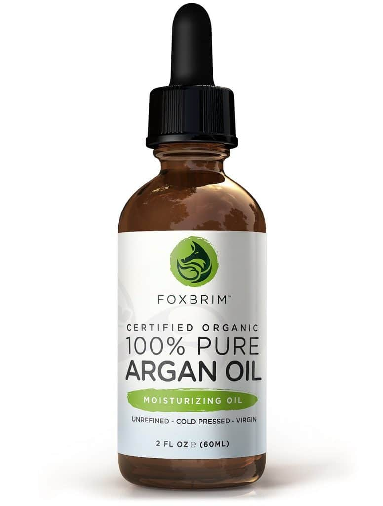 Top 10 Best Argan Oil for Hair Reviewed
