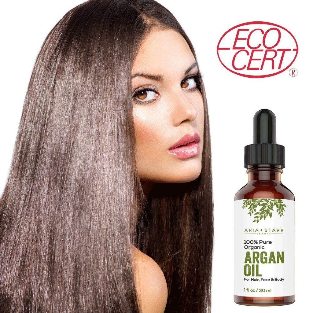 top 10 best argan for hair reviewed