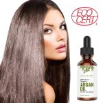 Top 10 Best Argan Oil for Hair Reviewed in 2016