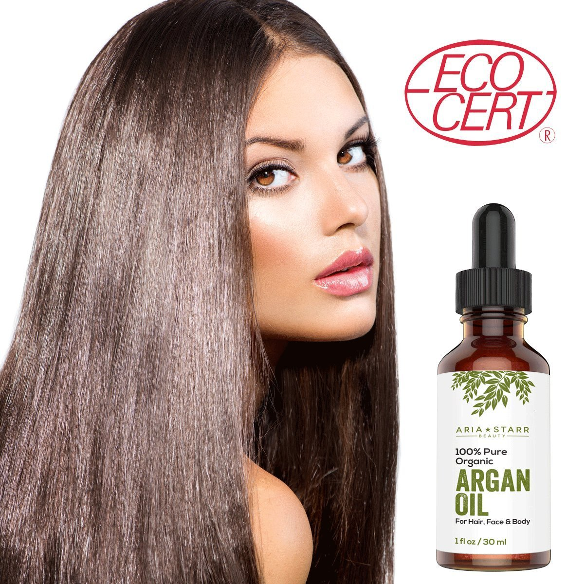 Argan Oils For Skin