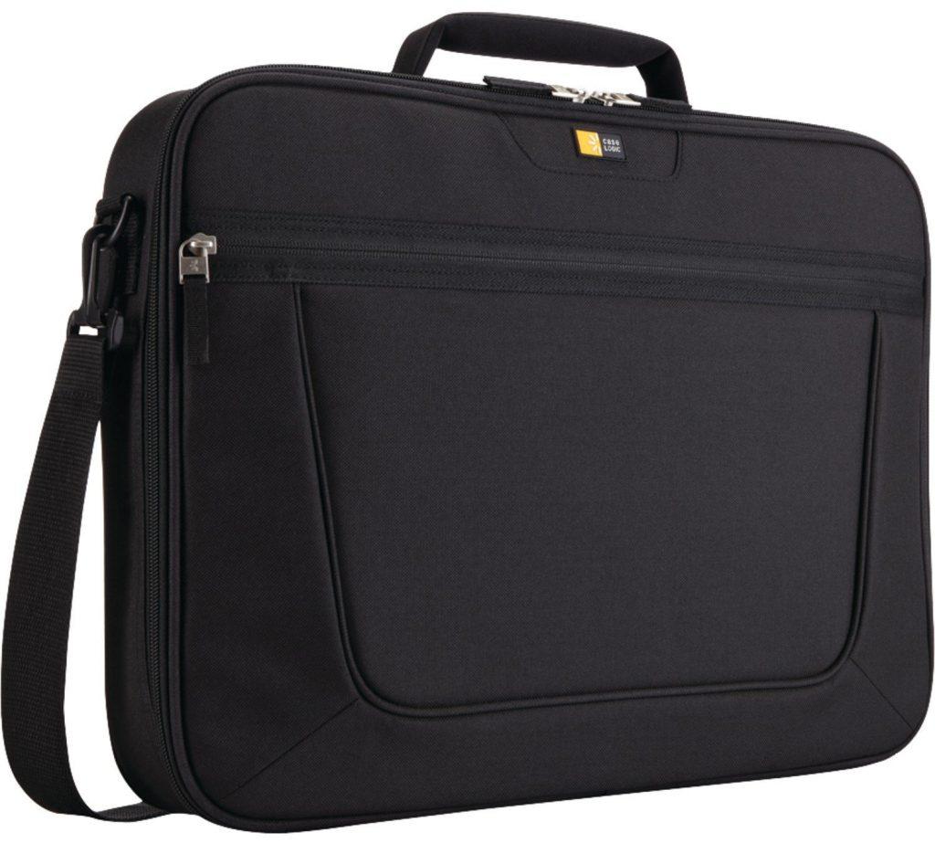 Case Logic 17.3-Inch Laptop Case (VNCI-217)