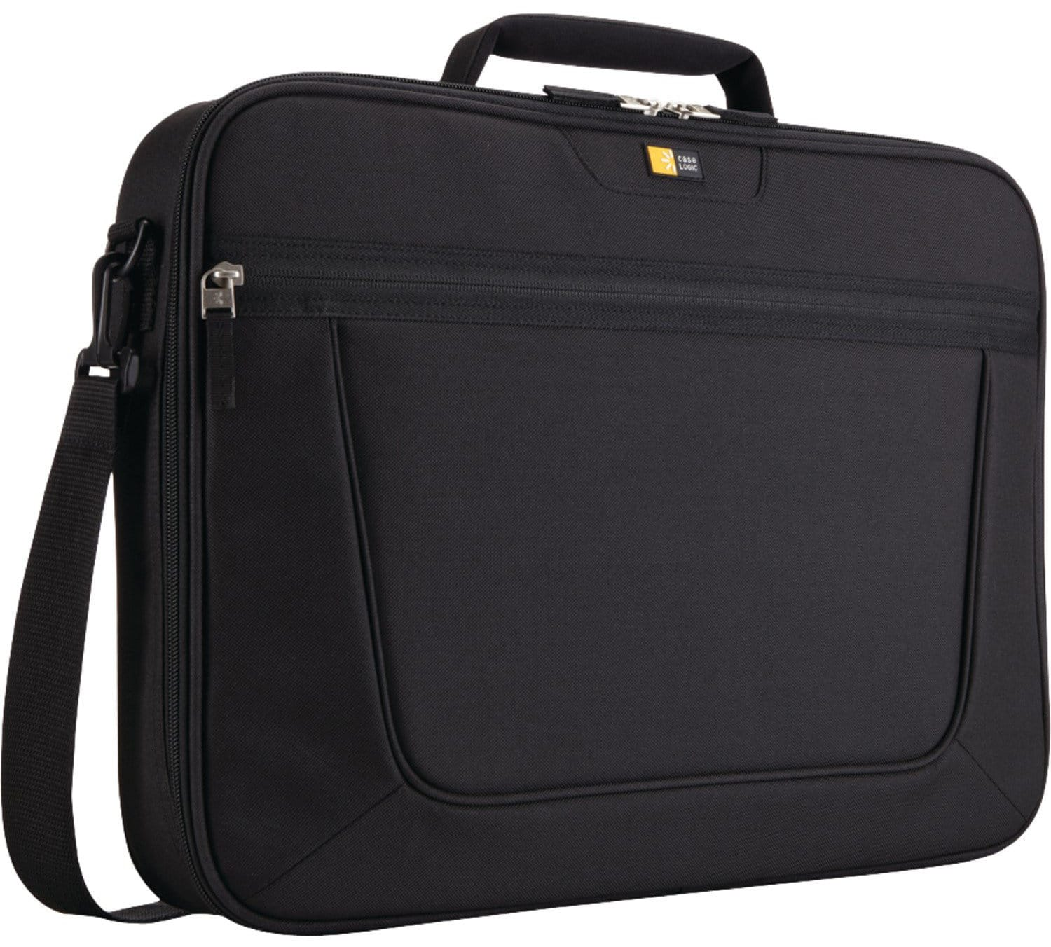Top 10 Best Laptop Briefcases Reviewed In 2016