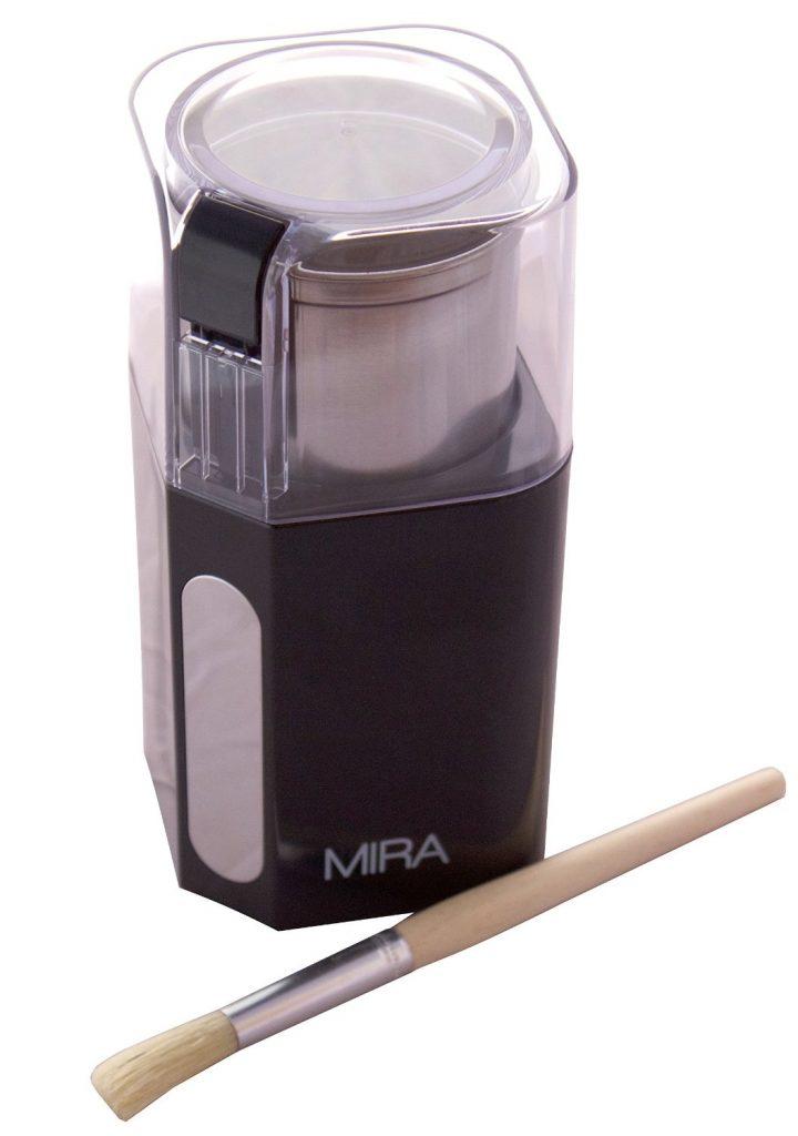 Electric Coffee Grinders ~ Top best electric coffee grinders reviewed in