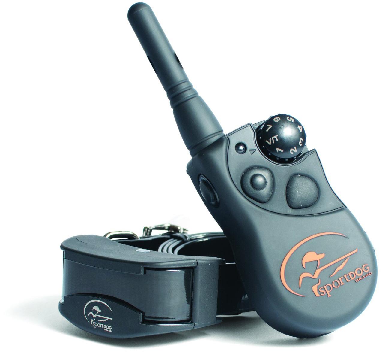 SportDOG FieldTrainer A-Series 500 Yard Remote Trainer