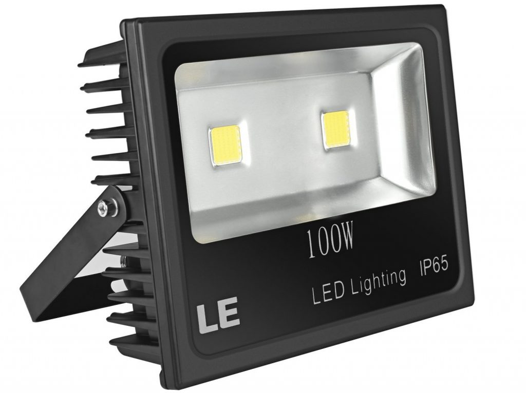 Top 10 Best LED Flood Lights Reviewed In 2017
