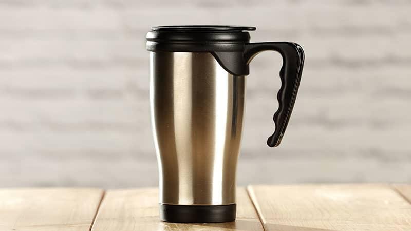 Best Travel Mugs - Buyer's Guide
