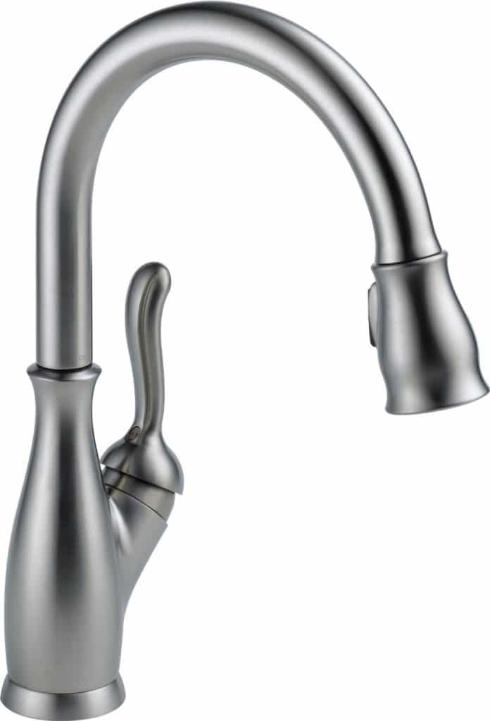 top 10 kitchen faucets top 10 best kitchen faucets reviewed 22363