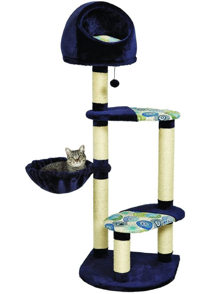 Midwest Homes Furniture for Pets