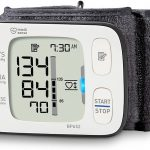 Top 10 Best Blood Pressure Monitors Reviewed In 2016