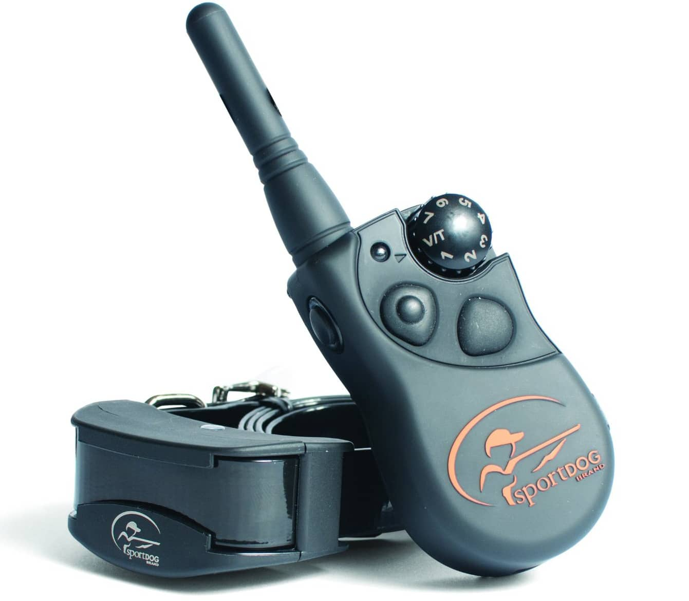SportDOG FieldTrainer A-Series 500 Yard Remote Trainer