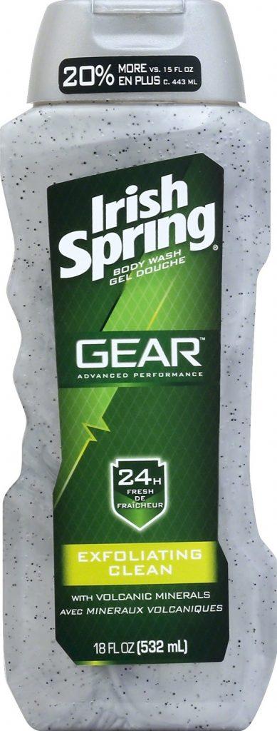 irish-spring-gear-body-wash-exfoliating