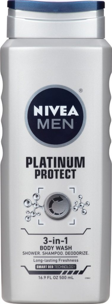nivea-men-platinum-protect-3-in-1-body-wash-16-9-fluid-ounce