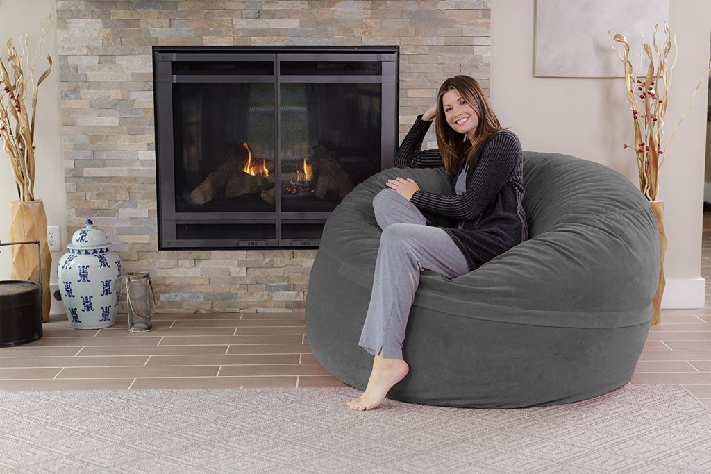 Best Comfiest Bean Bags Review Dec 2019 A Complete Guide