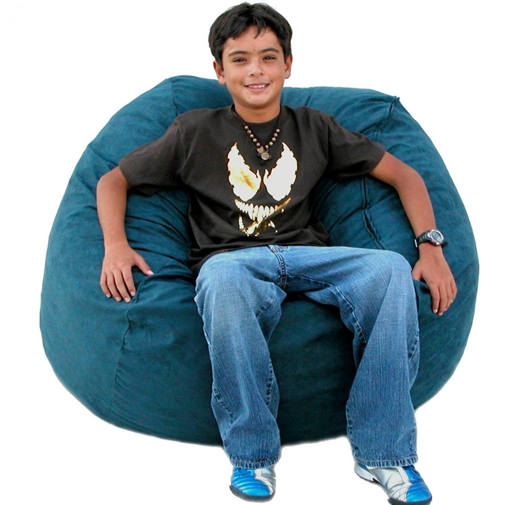 Terrific Best Comfiest Bean Bags Review Dec 2019 A Complete Guide Caraccident5 Cool Chair Designs And Ideas Caraccident5Info