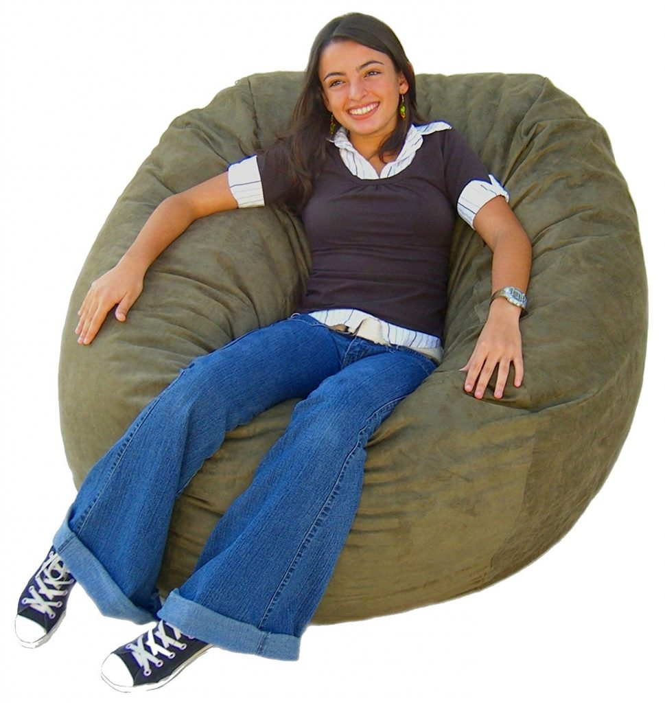 Superb Best Comfiest Bean Bags Review Dec 2019 A Complete Guide Short Links Chair Design For Home Short Linksinfo
