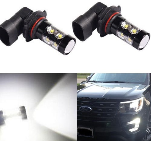 jdm-astar-extremely-bright-max-50w-high-power-h10-9145-led-bulbs-for-drl-or-fog-lights