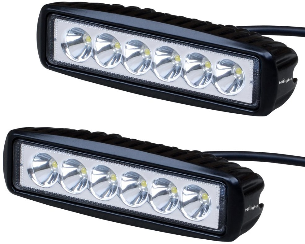 nilight-2pcs-18w-led-spot-work-light-off-road-led-lights-bar-fog-driving-bar-jeep