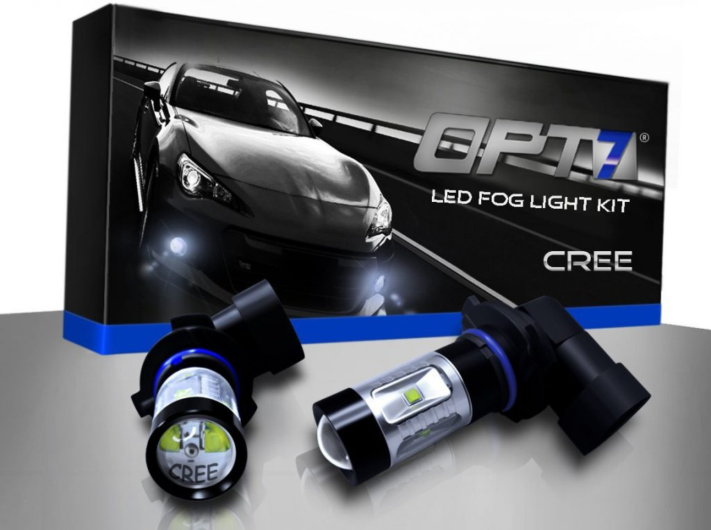 opt7-h10-cree-led-drl-fog-light-bulbs
