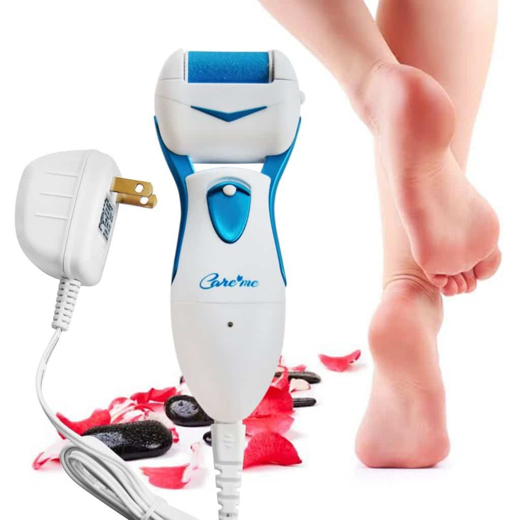 powerful-electric-callus-remover-rechargeable