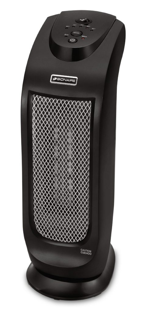 bionaire-oscillating-ceramic-tower-heater-with-led-controls