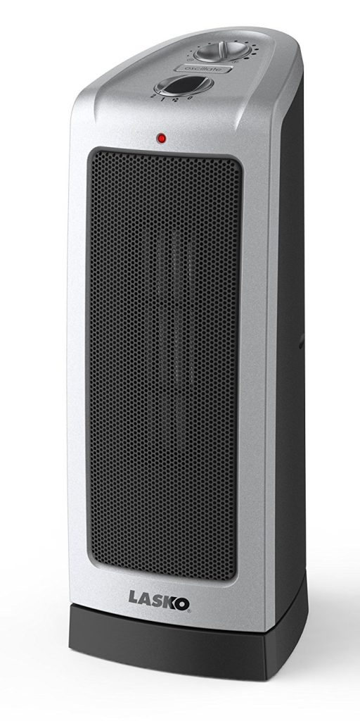 10 Best Tower Heaters In 2020 An Unbiased Review A Complete Guide